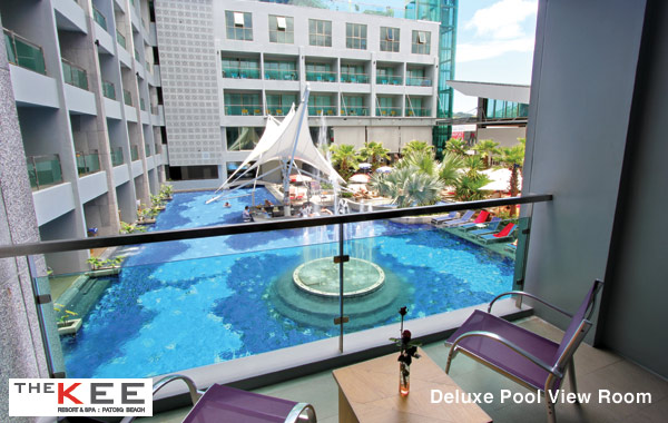 kee-resort-deluxe-pool-view-room