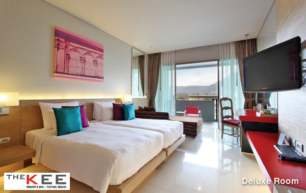 kee-resort-deluxe-room