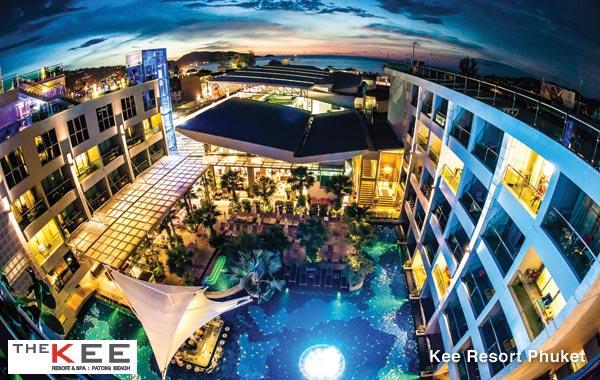 kee-resort-phuket