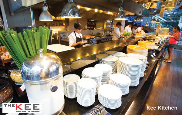 kee-resort-sky-kee-kitchen