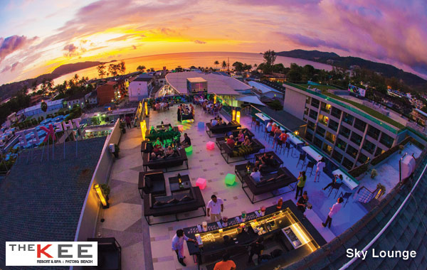 kee-resort-sky-lounge-1
