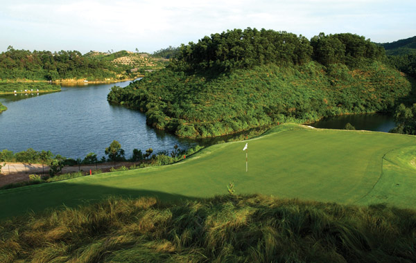 norman-course-mission-hills-china