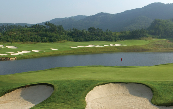 olazabal-course-mission-hills-china