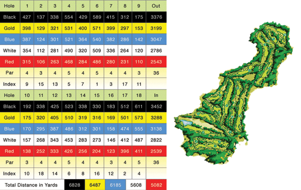 pete-dye-course-map-card