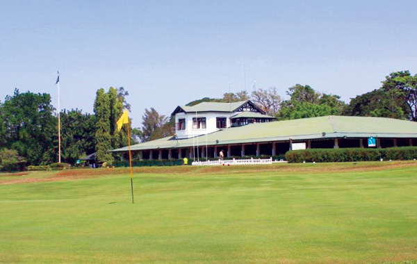 royal-colombo-golf-club