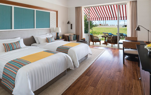 shangr-la-hambantota-deluxe-room