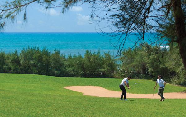 shangr-la-hambantota-golf-course