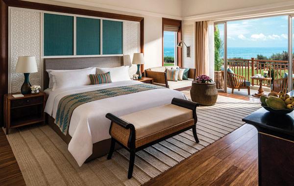 shangr-la-hambantota-ocean-room