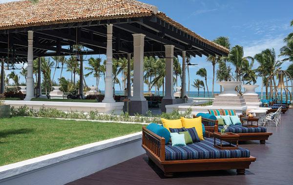 shangr-la-hambantota-resort