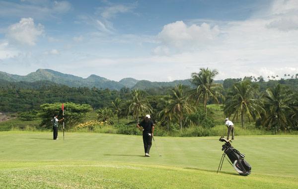 victoria-golf-country-resort-1-blog