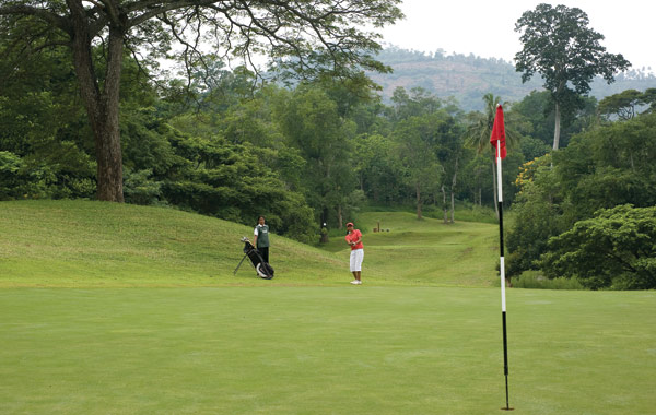 victoria-golf-country-resort-2-blog