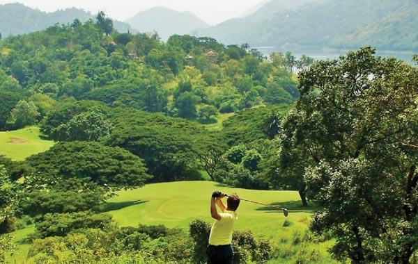 victoria-golf-country-resort-3-blog