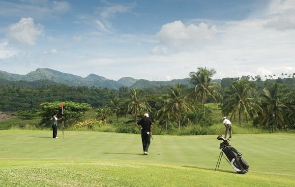 victoria-golf-course-1