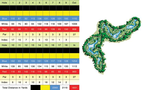 zhang-lei-wei-course-map-card