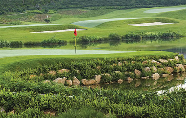 zhang-lian-wei-course-mission-hills-china