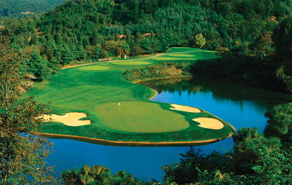 spring-city-golf-kunming-2