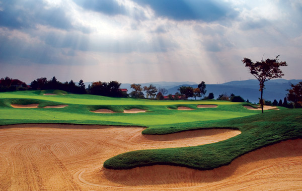 spring-city-golf-kunming-5