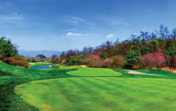 spring-city-golf-kunming-6