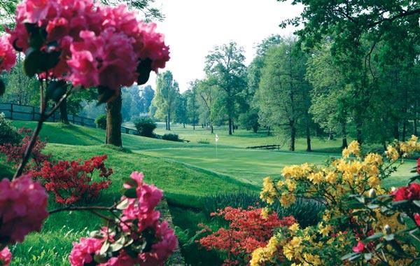 royal-park-i-roveri-3