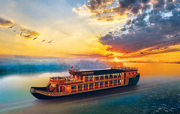 saigon-river-cruise