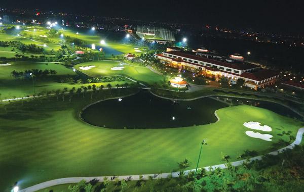 tan-son-nhat-golf-club-vietnam-17