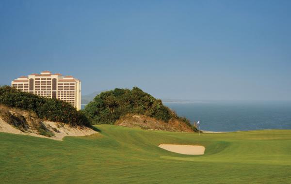 the-bluffs-golf-course-ho-tram-17