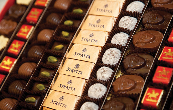 turin-chocolate