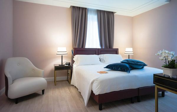 turin-palace-hotel-classic-room