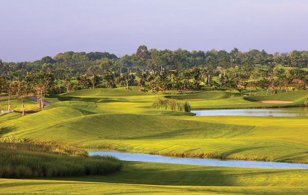 twin-doves-golf-club-saigon-17b