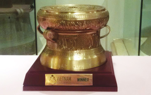 vietnam-golf-trophy-17