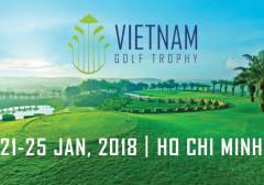 vietnam-golf-trophy-2018