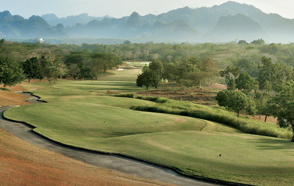 gunung-raya-golf-club-15th