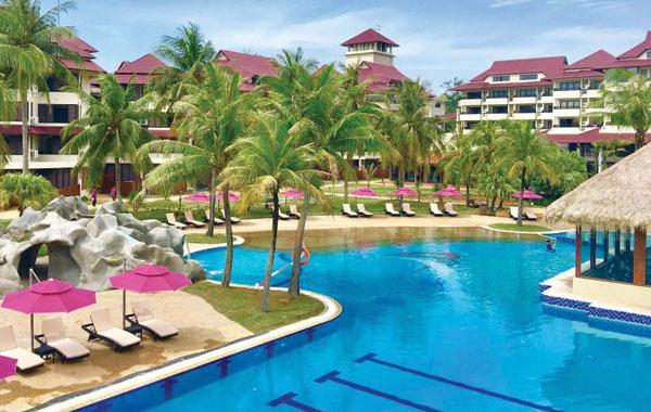 sand-and-sandals-resort-desaru