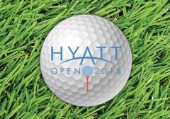 hyatt-open-2018-hua-hin-