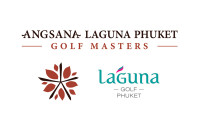 Angsana Laguna Phuket Masters