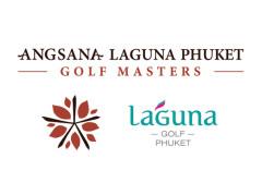 angsana-laguna-phuket-golf-masters-2018