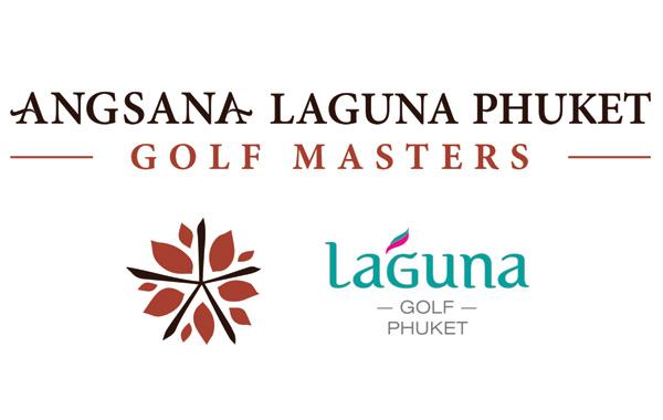 angsana-laguna-phuket-golf-masters