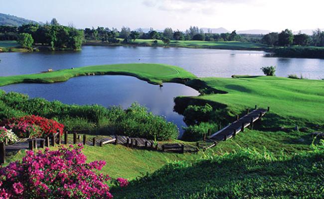 blue-canyon-golf-club-phuket