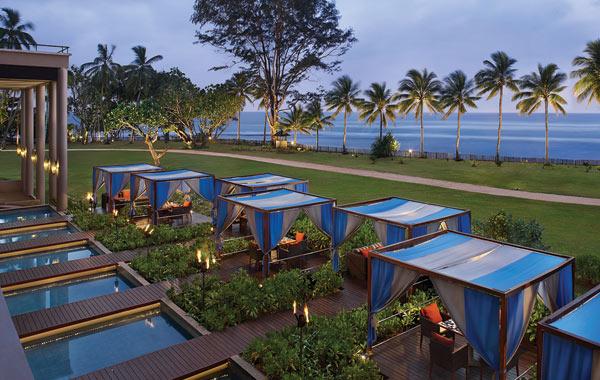 cinnamon-bey-beruwala-hotel-cabanas