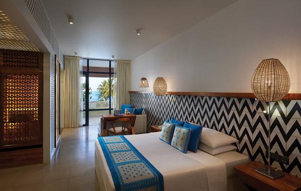 cinnamon-bey-beruwala-hotel-deluxe-room
