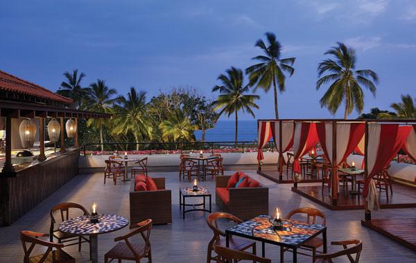 cinnamon-bey-beruwala-hotel-mezzanine