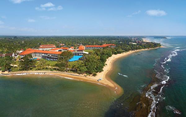 cinnamon-bey-beruwala-hotel