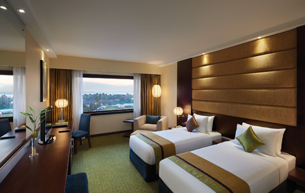 cinnamon-lakeside-colombo-superior-room