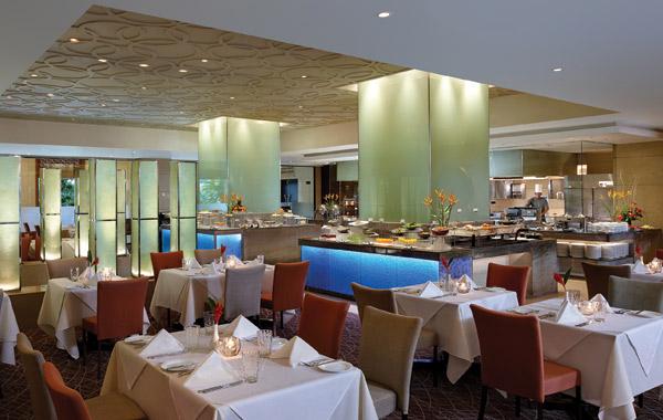 cinnamon-lakeside-colombo-the-dining-room