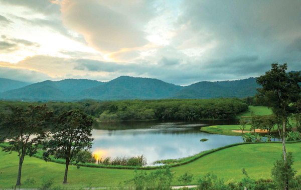 kirimaya-golf-resort-khao-yai-1