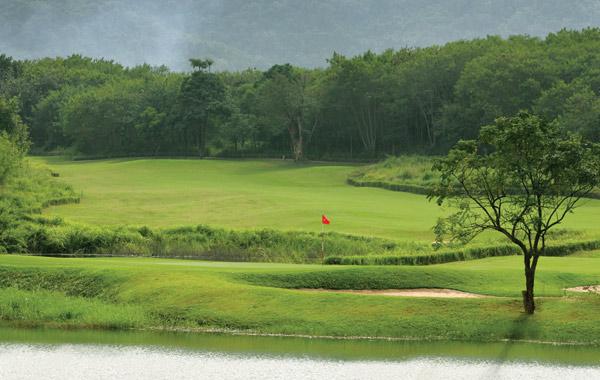 kirimaya-golf-resort-khao-yai-2