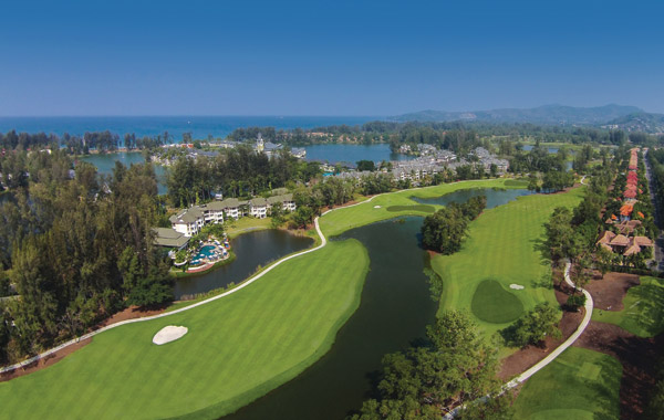 laguna-golf-club-phuket-aerial