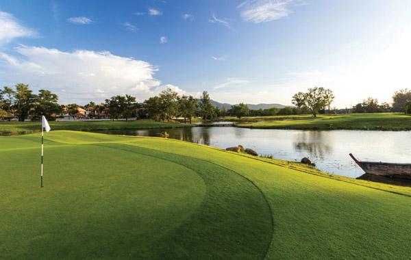 laguna-golf-club-phuket-hole-1