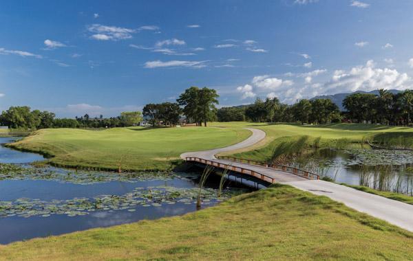 laguna-golf-club-phuket-hole-13
