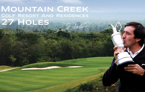 mountain-creek-golf-club-khao-yai-1